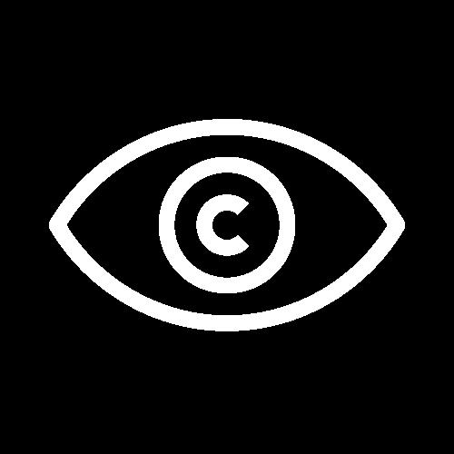 servicio de retinografía y tonografía